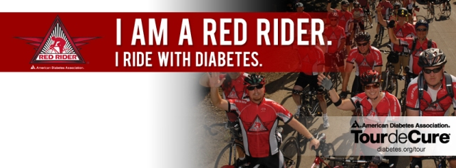 Help me to fight diabetes today.