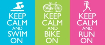 keep-calm-and-triathlon