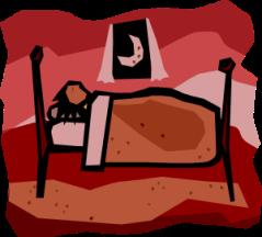 11954225271522744573liftarn_A_person_sleeping.svg.med