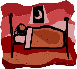 11954225271522744573liftarn_A_person_sleeping.svg.med