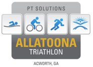 pts_allatoona2011