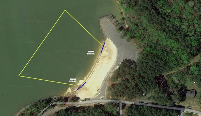 2013-allatoona-swim-course