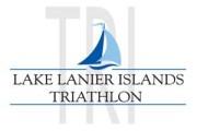 Lake-Lanier-Islands-Tri-log