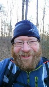 Beardcicles!