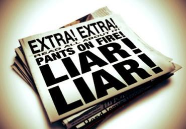 lies_liar_news_627x430-e1369853090156