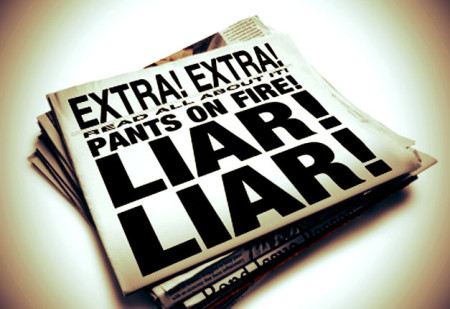 lies_liar_news_627x430-e1369853090156