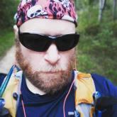 Georgia Jewel 35 mile ultra marathon